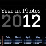 Collection of the 2012 best pictures
