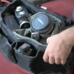 Paparazzi equipment check