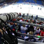 Thousands of Olympic photos every day