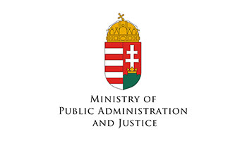 ministry-of-public-administration-and-justice