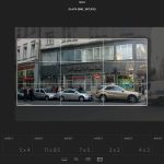 iPad version of Lightroom introduced