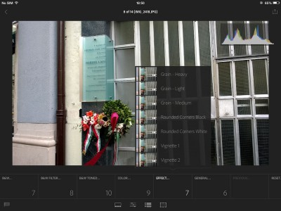 Adobe-Lightroom-for-iPad-filters