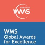 Global Awards for Excellence prize deadline