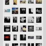 Instagrammer deletes photos for transiency