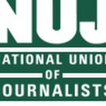 British journalists stand up for photojournalists