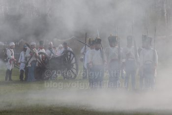 http://attilavolgyi.photoshelter.com/gallery/Battle-of-Tapiobicske-re-enacted-2016/G0000U1eZOZ.JfQs/C0000GjA_kVfbFFQ
