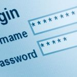 Passwords and their security