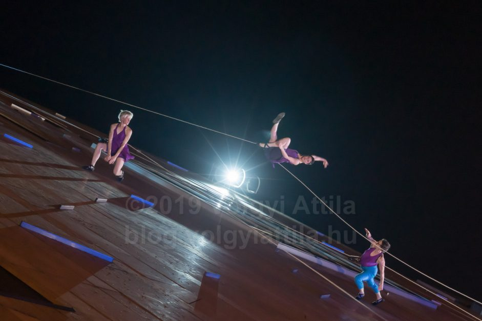 http://attilavolgyi.photoshelter.com/gallery/Bandaloop-Palace-of-Arts-wall-dance-2019/G0000goNOR3HVgns/C0000lLiKXbcgDG0