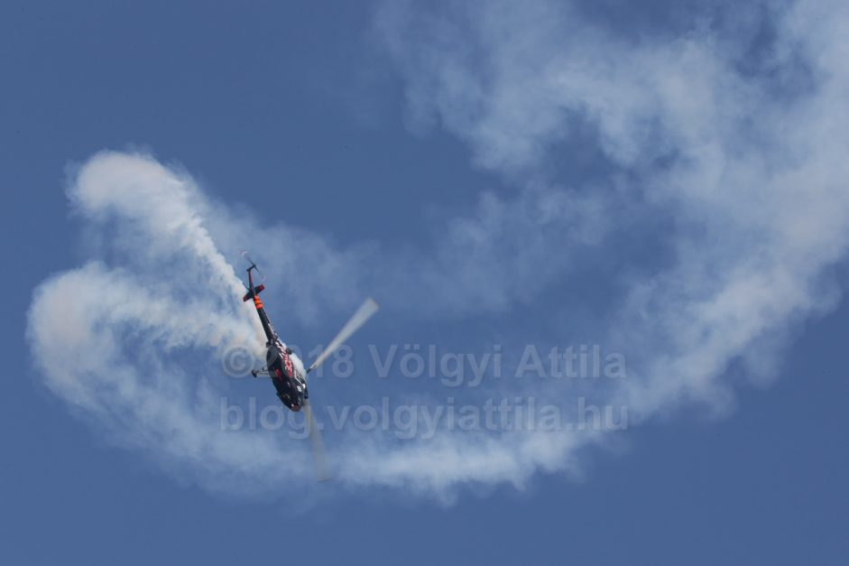 http://attilavolgyi.photoshelter.com/gallery/Aug-20-Air-Show-in-Budapest-2018/G0000roZs86qDDKM/C0000ElgmO1zejLU