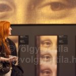The art of Da Vinci – and what is behind it