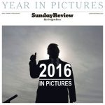 Best Photo Selections of 2016