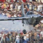 Red Bull cancels Air Races everywhere